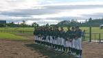 第18回全国中学生都道府県対抗野球大会in伊豆 北北海道予選終了!